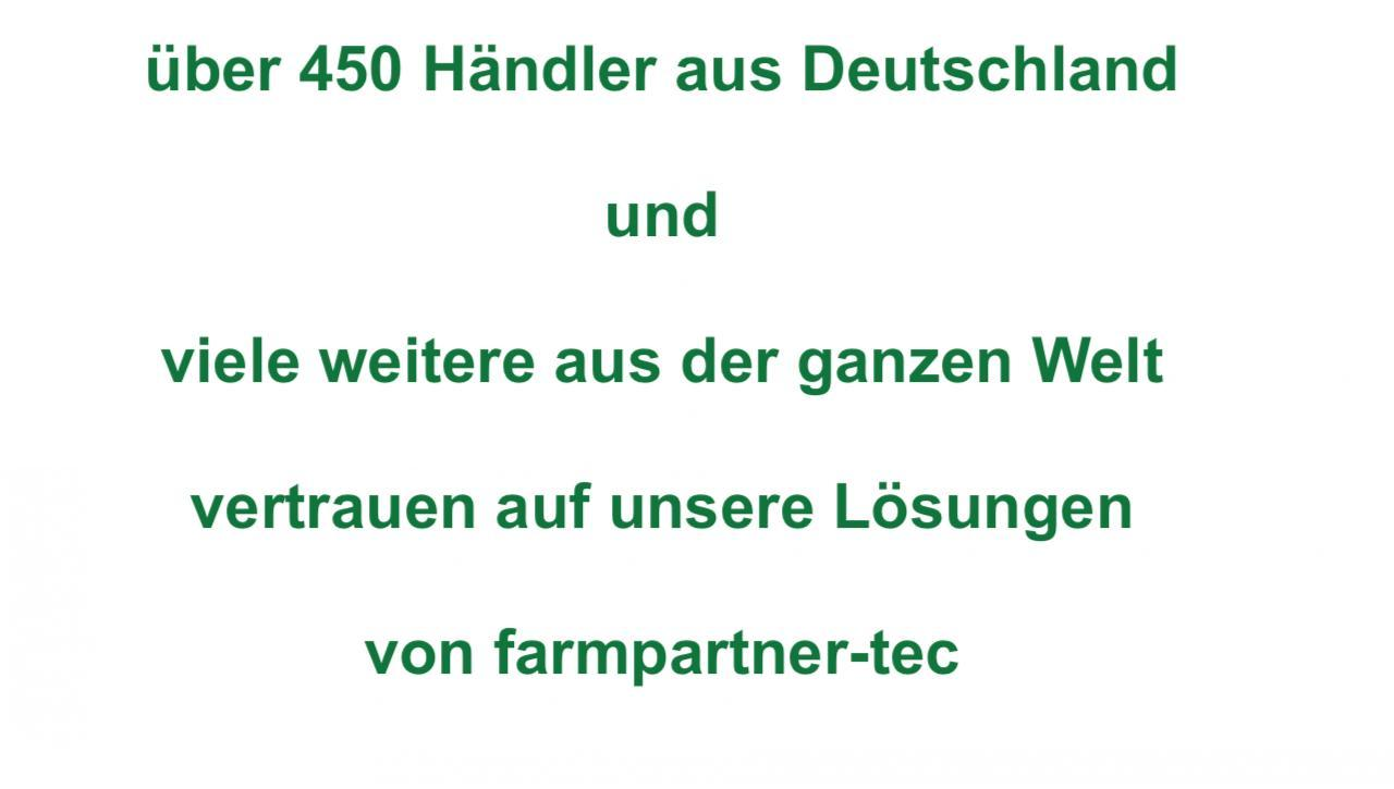 https://farmpartner-tec.com/bilder/912832/userupload/mehr-2953.jpg